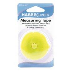 Tape Measure 150cm Retractable P1