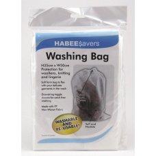Washing Bag Non Woven P1