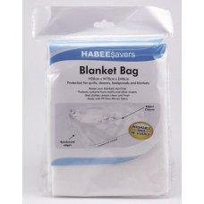 Storage Bag for Blankets P1