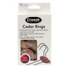 Cedar Rings Box12