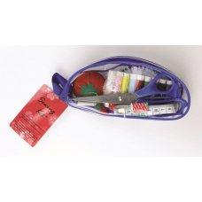 Sewing Kit P1