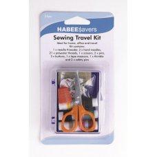 Sewing Kit Travel Box34
