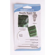 Needles Household Repair Kit P1