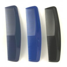 Combs Pocket Assorted Colours P3
