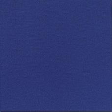 Napkin Dunisoft 40cm Blue 1/4 Fold Ctn720