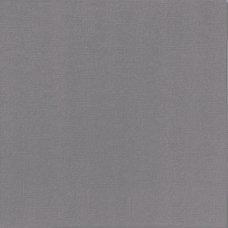 Napkin Dunisoft 40cm Granite Grey 1/4 Fold Ctn720