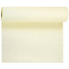 Tete-a-Tete Evolin 0.41x24m Cream Ctn4