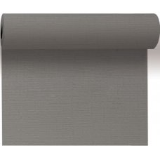 Tete-a-Tete Evolin 0.41x24m Granite Grey Ctn4