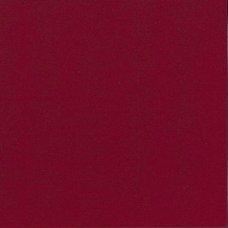 Napkin Dunisoft 20cm Bordeaux Ctn2880