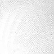Napkin Superior Lily 48cm White 1/4 Fold Ctn240