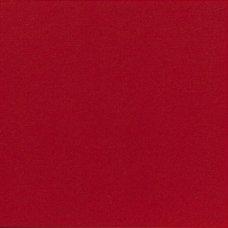Napkin Dunisoft 20cm Red Ctn2880
