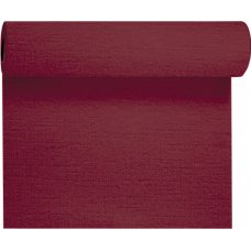 Tete-a-Tete Evolin 0.41x24m Bordeaux Ctn4