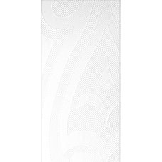 Napkin Superior Lily 48cm White GT 1/8 Fold Ctn240