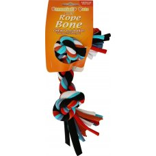 Toy Jolly Ripe Bone Medium Pk