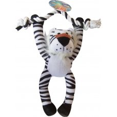 Toy Zoo Animal Plush Pk