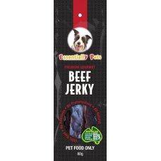 Treat Premium Gourmet Beef Jerky 80g