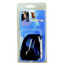 Seat Belt Pet Clip 70cm