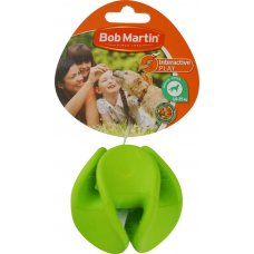 Toy Treat Ball Pk