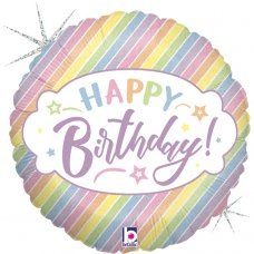 Pastel Birthday 18
