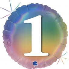 #1 Pastel Rainbow 18