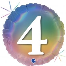 #4 Pastel Rainbow 18