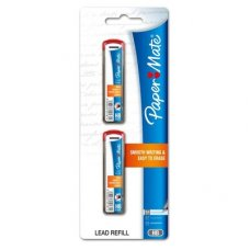 Papermate Lead Refill 0.5mm Pack 2