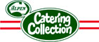 Catering Collection